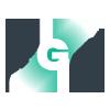 gov bc logo