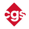 canadiangamingsummit logo